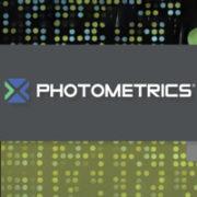 Teledyne Photometrics catalog