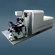 Spettroscopia e Imaging Confocale MicroRaman