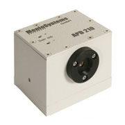 Detectors – Photodetectors