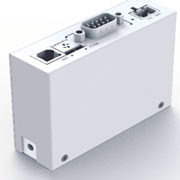 Pressure controller for industry - PX Series - Fluigent