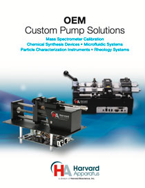 HA-OEM-Custom-Pumps-Solution-Catalog