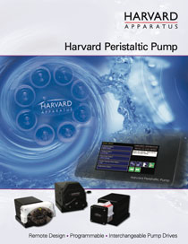 HA-Peristaltic-Pumps-catalog