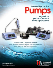 HA-Pumps-catalog