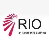 Rio-laser-logo