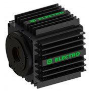 CCD - Teledyne Photometrics