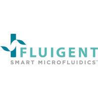 logo fluigent