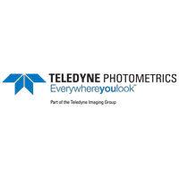 teledyne-photometrics-logo