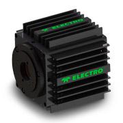 Electro-CCD