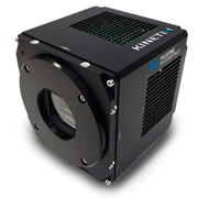 KINETIX---ultra-fast,-low-noise-and-large-field-of-view-back-illuminated-sCMOS-camera