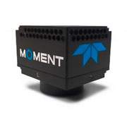 MOMENT---ultracompact-low-noise-CMOS-camera