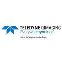 Teledyne-QImaging