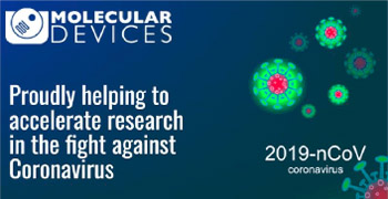 Molecular-devices-coronavirus