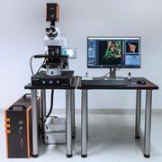 STED Upgrade per microscopi esistenti