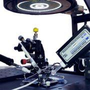 Sistemi combinati di Elettrofisiologia, Ion Imaging, Optogenetica e microscopia confocale