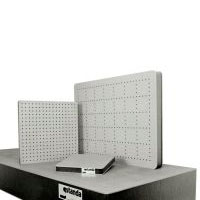 Standa-Honeycomb-Optical-Breadboards