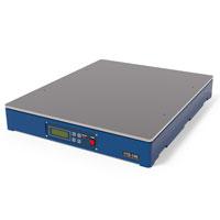 standa-active-vibration-isolation-system