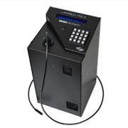 Lampada Xeno ad alta potenza con ultraveloce switcher di lunghezza d'onda per ion imaging – Sutter Instrument