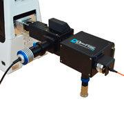 Sorgenti laser per TIRF – Cairn Research