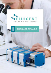 Fluigent-product-catalog-2020