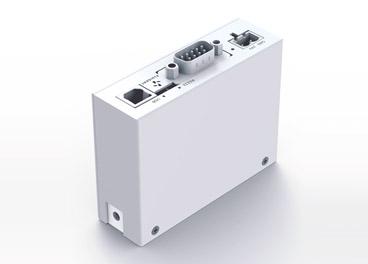 OEM-line-PX-e-RX-serie