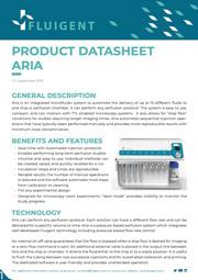 Product-datasheet-aria---fluigent