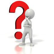 COME FUNZIONA UN MOTORE PIEZOELETTRICO?