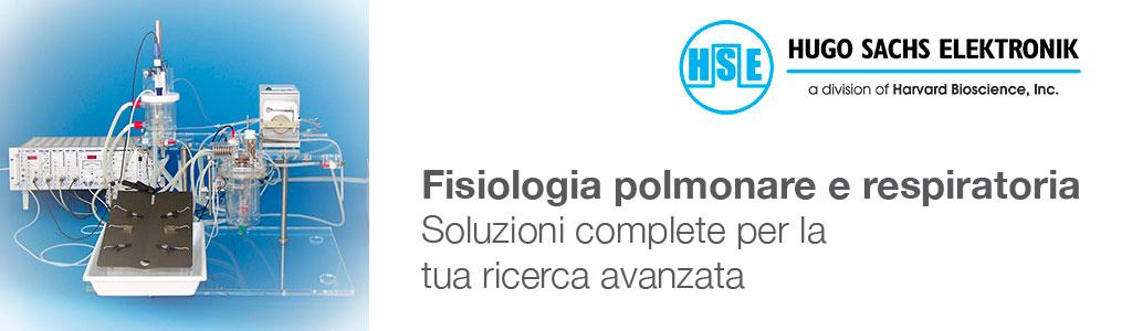 slide-Crisel-Hugo-Sachs-Elektronik