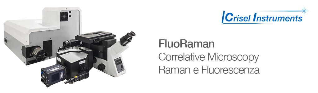 slide-Crisel-fluoraman