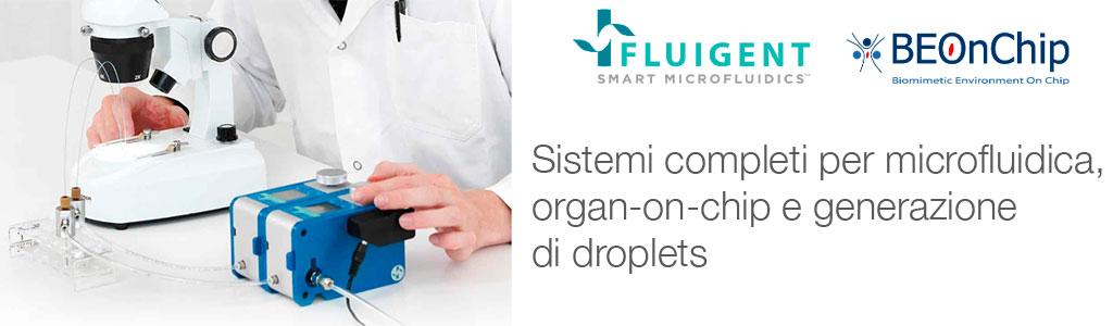 slide-Crisel-sistemi-microfluidica
