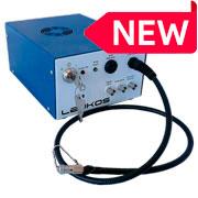 LASER BIANCO Nuovo! finalmente un laser bianco a prezzo vincente!