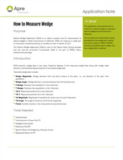 How-to-Measure-Wedge