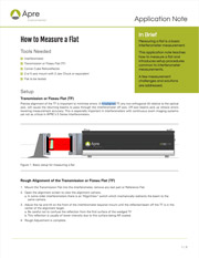 How-to-Measure-a-Flat