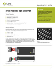 How-to-Measure-a-Right-Angle-Prism