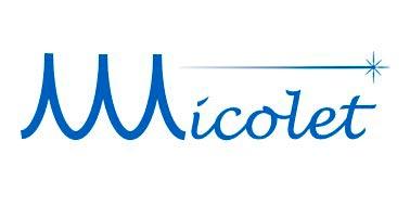 Logo-Micolet