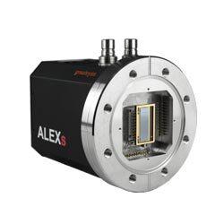 ALEX-s_1-2
