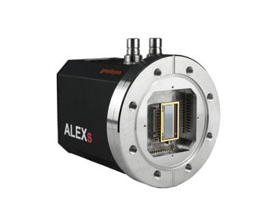 ALEX-s_1-2-big