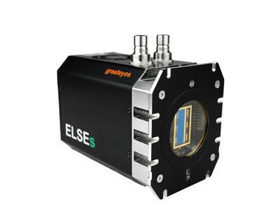 ELSE-s_1-2