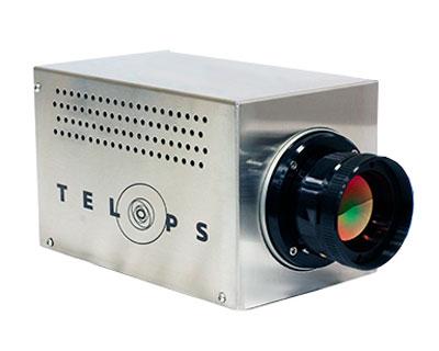 ir-industrial-camera