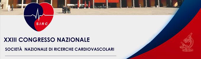 Società Italiana di Ricerche Cardiovascolari - Congresso presso Palazzo Sersanti a Imola La Crisel Instruments parteciperà al congresso in quanto fornitore di riferimento di sistemi per elettrofisiologia patch clamp, ion imaging, optogenetica e microscopia.